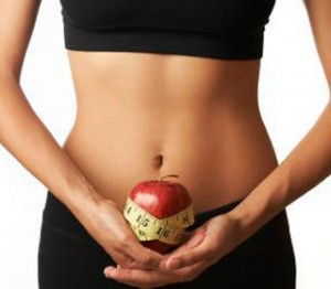Most Effective Weight Loss Foods