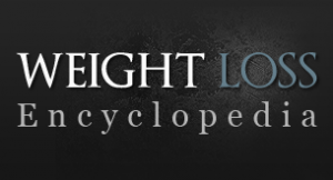 Weight loss encyclopedia