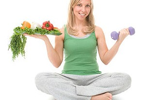 Choosing the Best Weight Loss and Exercise Program