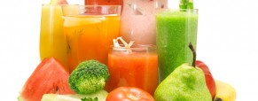 Juice Cleanse Recipes – Energize and Detoxify