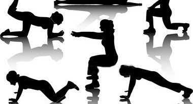 How Much Exercise Is Needed For Weight Loss